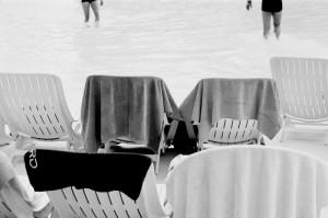 08pm_09_02_033--Pel0105--piscine--export