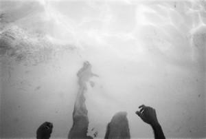 10pm_09_08_005--Pel0109--piscine--export
