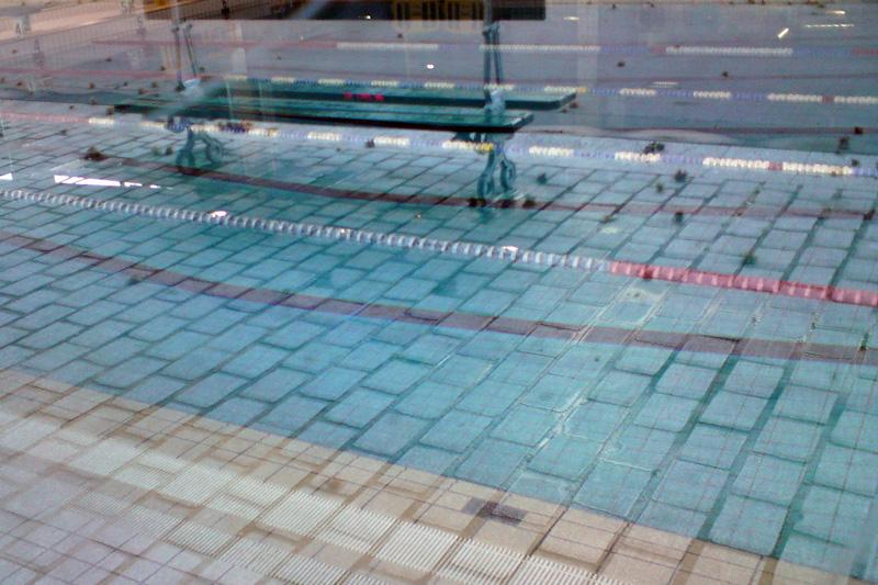 17pm_09_09_017--piscine--export