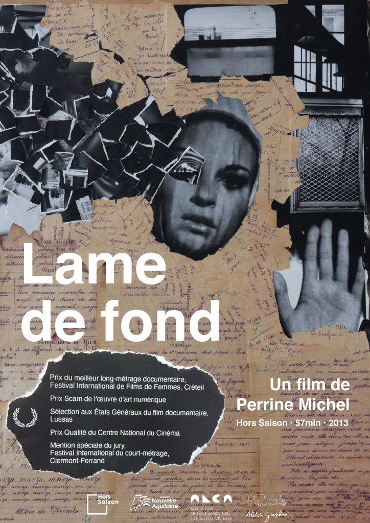 Lame_de_fond_affiche