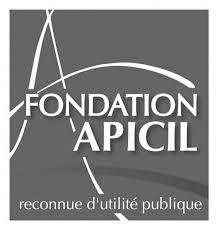 APICIL_NB