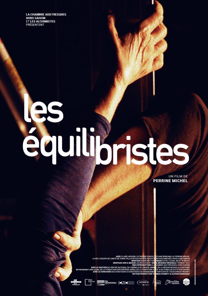 LES_EQUILIBRISTES_affiche