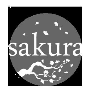 SAKURA-NB