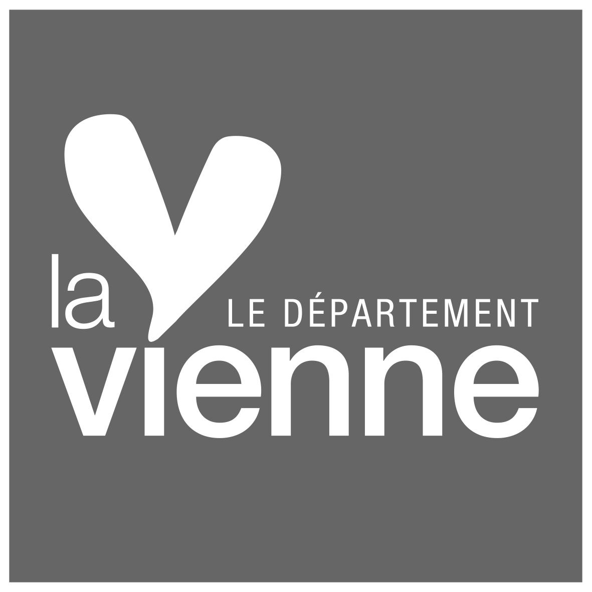 Vienne-NB