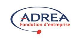 logo_Adrea
